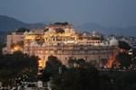 Отель Shiv Niwas Palace - Grand Heritage