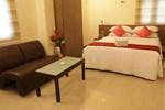 Отель Aakash INN