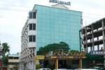 Отель Hotel Aryapalace