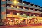Отель Southampton Park Hotel