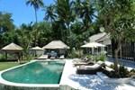 Отель Villa Sisi Pantai