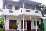 Апартаменты Sanga Villa