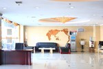 Отель Super 8 Hotel Dalian Chenxi