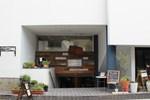 Hostel Cuore Kurashiki