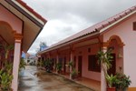 Гостевой дом Phoulavanh Guesthouse