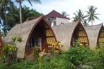 Гостевой дом Kelapa Gading Bungalows