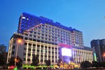 Отель Jollies International Hotel
