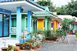 Гостевой дом Baansuay Huean Ngam