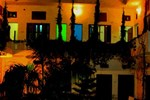 Мини-отель Atithi Guest House Pushkar