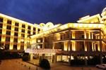 Mingfa Pearl Spring Hotel Nanjing