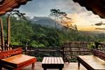 Отель Sang Giri - Mountain Tent Resort