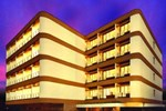 Отель Hotel Indraprastha