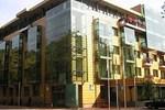 Druskininkai Hotel