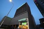 Shanshui Trends Hotel(Nongye Road)