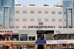 Отель Hotel DSF Grand Plaza