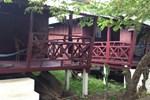 Гостевой дом Souksanh Guesthouse