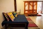 Хостел Stops Hostel Varanasi