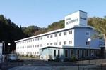 Отель Hotel Route-Inn Miyako