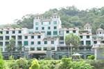 Отель Uni-Resort Mawutu