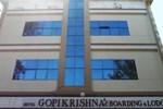 Hotel Gopi Krishna