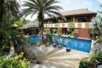 Апартаменты N.B. Villas - Villa Rose (2)