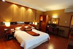 Отель Chengdu Shi Ba Bu Dao Hotel