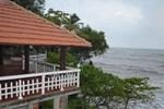 Отель Sea Shell Haris Beach Home