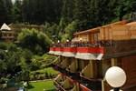 Отель Hotel Naggar Delight