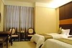 Отель East Star Hotel