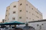 Апартаменты Abu Bandar Furnished Apartment