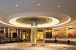 Отель Days Hotel Hualing Wuhan