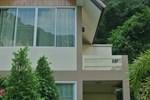 Апартаменты Baan Phupha