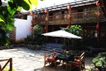 Lijiang Day Boutique Hostel