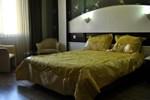 Отель Asude Hotel Bergama