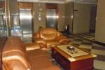 Отель Baye Hotel