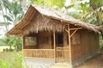 Гостевой дом Bale'ku