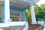 Отель Atlantic Tuan Chau Hotel