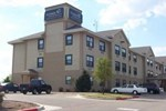 Extended Stay America Waco - Woodway