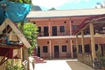 Гостевой дом Amphai Guesthouse
