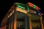 Мини-отель Truva Life Hotel