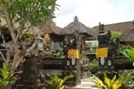 Tri Upasedana House