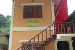 Гостевой дом Vatsana Guesthouse