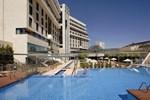Отель Hotel Nelva