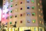 Отель MSY Hotel