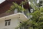 Вилла Kandy Riverside Villa