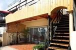 Гостевой дом Casa Mia Hostel