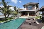 Вилла Balian Beach Villa