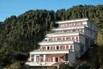 Отель Spring Valley Resorts