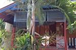 Гостевой дом Nouphit Guesthouse