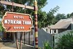 Отель Mya Kan Thar Motel